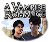 Feature screenshot game A Vampire Romance: Paris Stories