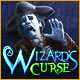 A Wizard's Curse game download