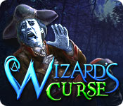 A Wizard's Curse feature