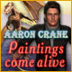 Download Aaron Crane: Paintings Come Alive game