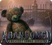 Abandoned: Chestnut Lodge Asylum Walkthrough