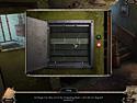 Abandoned: Chestnut Lodge Asylum Th_screen3