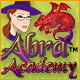 free download Abra Academy game