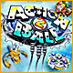 Action Ball 2 - Mac