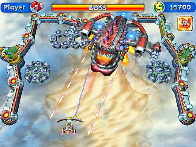 Game screenshot 2 Action Ball 2