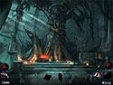 1. Adam Wolfe: Blood of Eternity game screenshot