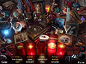 2. Adam Wolfe: Blood of Eternity game screenshot