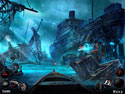1. Adam Wolfe: Flames of Time game screenshot
