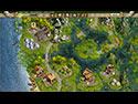 1. 4 Aztec Skulls game screenshot