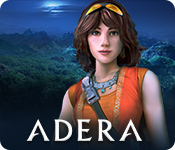 Feature screenshot game Adera