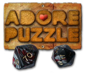 Adore Puzzle
