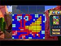 1. Adventure Mosaics: Small Islanders game screenshot