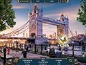 2. Adventure Trip: London game screenshot