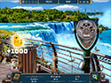 2. Adventure Trip: Wonders of the World Collector's Edition game screenshot