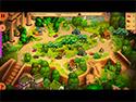1. Adventures of Megara: Demeter's Cat-astrophe game screenshot