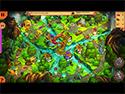 2. Adventures of Megara: Demeter's Cat-astrophe game screenshot