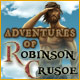 Robinson Crusoe