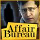 Affair Bureau - Mac