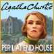 Agatha Christie: Peril at End House - Mac