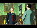 1. Agatha Christie: The ABC Murders game screenshot