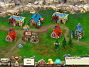 Age of Adventure: Playing the Hero  Th_screen3