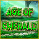 free download Age of Emerald game
