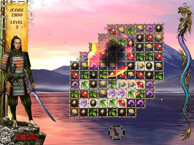 Game screenshot 3 Age of Japan 2