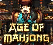 Age of Mahjong Picture