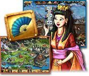 free download Age of Mahjong game