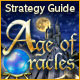 Age of Oracles: Tara's Journey Strategy Guide