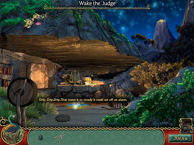 Game screenshot 2 Age Of Oracles: Tara`s Journey