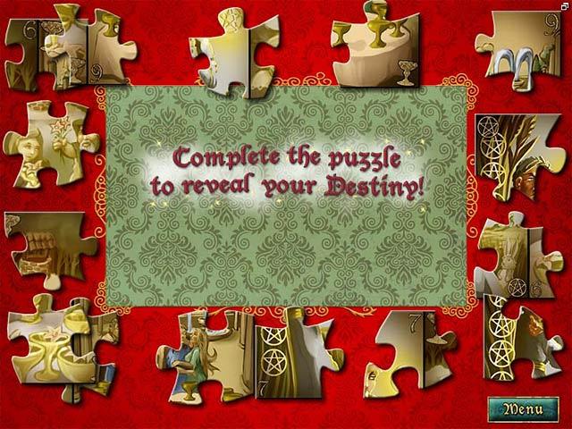 Game screenshot 3 Age Of Oracles: Tara`s Journey