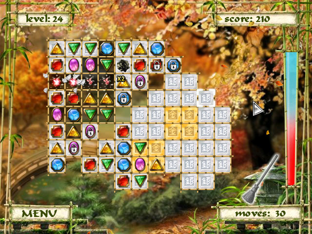 Game screenshot 1 Age of Japan