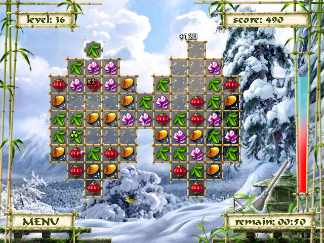 Game screenshot 2 Age of Japan