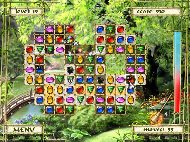 Game screenshot 3 Age of Japan