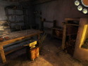 AGON: The Lost Sword of Toledo Screenshot-1