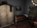 AGON: The Lost Sword of Toledo Screenshot-3