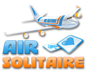 air-solitaire