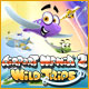 Airport Mania 2: Wild Trips - Mac