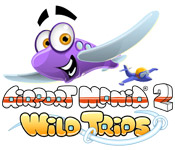 airport-mania-2-wild-trips