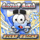 free download Airport Mania: First Flight game