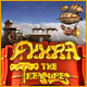 Akhra: The Treasures - Download Free Games