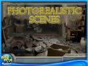 Screenshot for Alabama Smith: Escape from Pompeii
