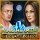 Alabama Smith in the Quest of Fate - Mac