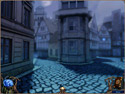 Alchemy Mysteries: Prague Legends Screenshot-1