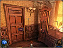 Alchemy Mysteries: Prague Legends Screenshot-2