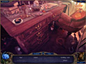 Alchemy Mysteries: Prague Legends Screenshot-3