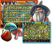 Alchemy Quest - Mac