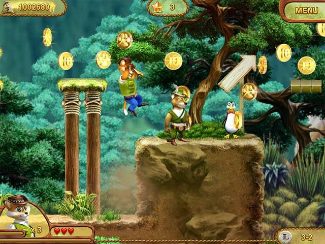 Game screenshot 3 Alex Gordon