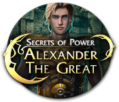 Alexander the Great: Secrets of Power Alexander-the-great-secrets-of-power_feature